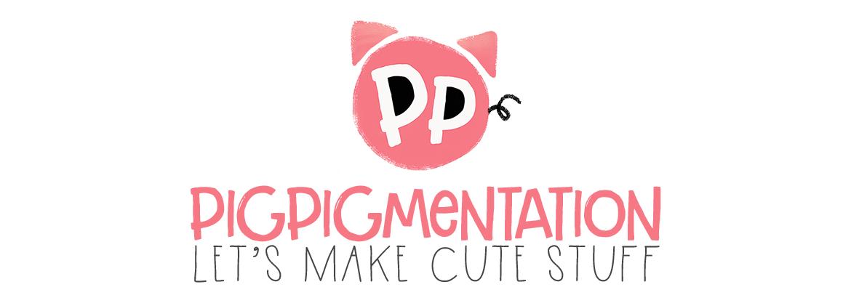 PigPigmentation Banner