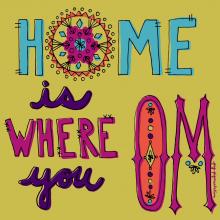 home.wm_.jpg