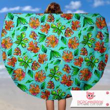 wc_florals_round_towel_mockup.jpg