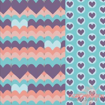 Multiple Colorways